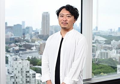 あいみょんブレイクの裏にはデジタルシフト ワーナーミュージック・ジャパンのマーケ戦略に迫る (1/3):MarkeZine(マーケジン)