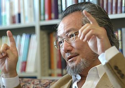 ポピュリズムやパリテに抱く「リベラル」派の幻想 - 石川智也 論座 - 朝日新聞社の言論サイト