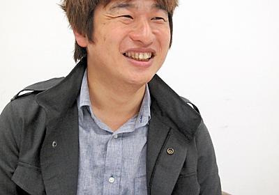 出版不況をネットで救うはずが…ニコ動を攻める巨大資本:朝日新聞デジタル
