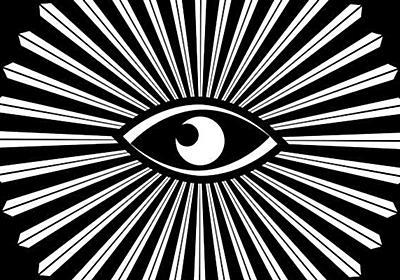 ブロッキングが開く「監視国家」への道:インターネットは監視を前提とすべきなのか – P2Pとかその辺のお話R