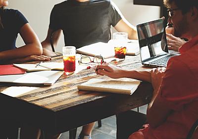 仕事ができる人とできない人の25の具体的な違い:今すぐできる業務効率化の方法 - LITERALLY