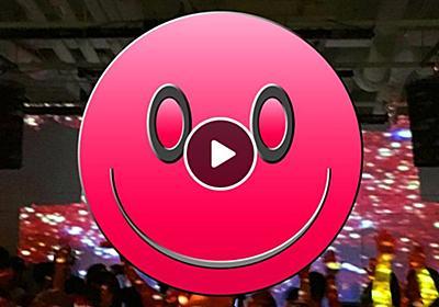 Mixed by YO-C@ManiacLove25_Galaxy on 20181208 0640_0840 by Yo-c Yo-c | Mixcloud