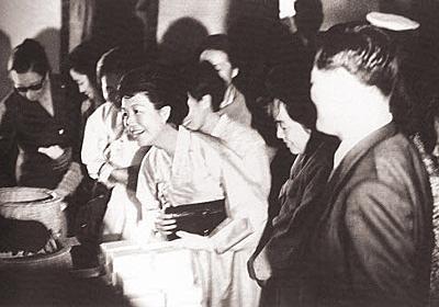 韓国人「韓国激震、朴槿恵(パク・クネ)を操っていたチェ・スンシル事件のまとめ」【韓国の反応】: チャルバンを翻訳してみた【海外の反応】