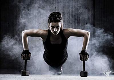 効率的に大胸筋を鍛えて分厚い胸板を手に入れよう! オススメ大胸筋トレーニングを自重からバーベルまで総まとめ - Freiheit