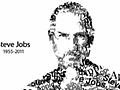 Appleを破産寸前の瀕死状態から「100兆円企業」へと導いたスティーブ・ジョブズの「問い」とは? - GIGAZINE