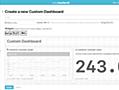 カスタムダッシュボードリニューアルにおけるデザインアプローチ - Mackerel ブログ #mackerelio