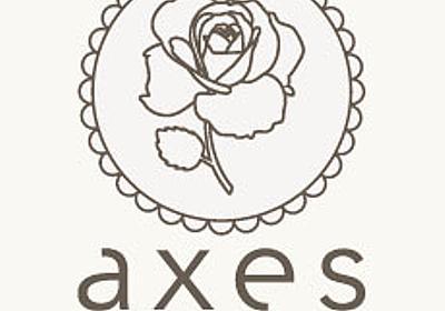 axes femme アクシーズファム公式サイト