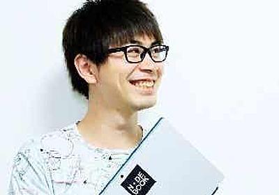 はじめての3Dモデリングソフト選び|吉岡 純希|note