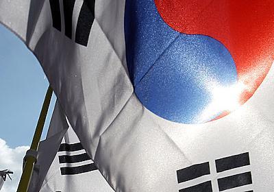 日韓関係「今は日本の大勝利」でも「長期的には、かなりマズい」ワケ(佐藤 優) | 現代ビジネス | 講談社(1/5)
