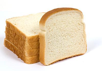 イーストフード、乳化剤無添加パンのからくりは? 「より安全、健康的」という消費者の誤認がある WEDGE Infinity(ウェッジ)