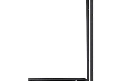 スチールトレースタンド W45.5×D34.5×H51.5cm | 無印良品ネットストア