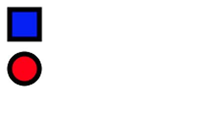 PHP+ImagickでSVGを画像変換する手順まとめ