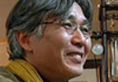 ゆうきまさみ『新九郎、奔る!』(小学館)1巻:夏目房之介の「で?」:オルタナティブ・ブログ