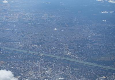 なぜ北朝鮮に文句を言わないのか : 地政学を英国で学んだ