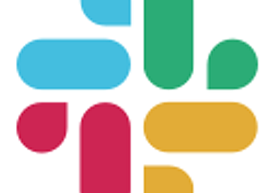 一人から始めるWebアクセシビリティ | Slack