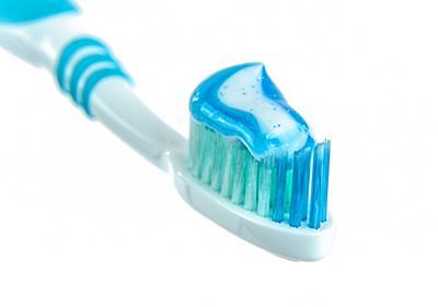 歯みがき粉はこの4タイプから選べば間違いありません【歯科衛生士おすすめ歯みがき粉】 - ママは歯科衛生士