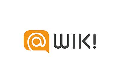 トゥーンタウンオンライン用語辞典@wiki - トップページ