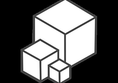 非エンジニアに贈る「具体例でさらっと学ぶJSON」   Developers.IO