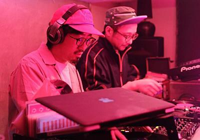 「ジジィババァの声は最高だな!」民謡DJが発見した「ヤバい音楽」:DANRO(ダンロ):ひとりを楽しむメディア