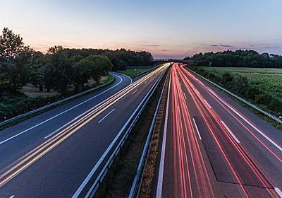 電気自動車を「ワイヤレスで充電」する高速道路──イタリアで技術試験がスタート|WIRED.jp