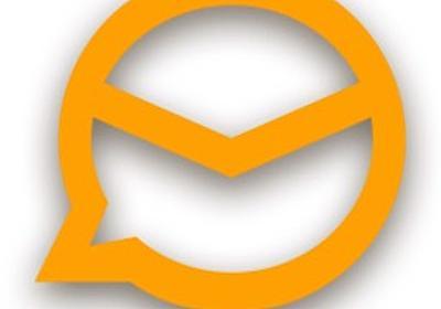 GmailやiCloudなどに対応したWindows用メールクライアント「eM Client」のMac用Beta版が公開中。 | AAPL Ch.