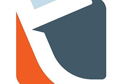 録画番組のスマホ視聴アプリ「Twonky Beam」公開終了。PacketVideoソフト開発が終息 - AV Watch