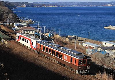 冬の風物詩・こたつ列車と足湯新幹線で、ほっこり温まる列車旅|ことりっぷ