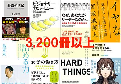 Kindleビジネス書・自己啓発書が期間限定で50%OFF!