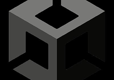 unitychan-crs/SpringBone.cs at master · unity3d-jp/unitychan-crs · GitHub