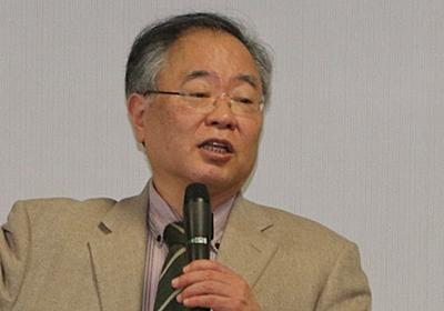「政権中枢の軽率な認識、不安」…高橋内閣参与の「さざ波」評価に医療関係者が苦言 :東京新聞 TOKYO Web