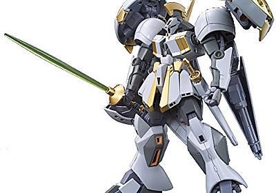 Amazon.co.jp: HGBF 1/144 R・ギャギャ (ガンダムビルドファイターズトライ): Toy