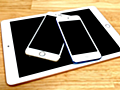 iOS エンジニア以外にも知ってほしい iOS アプリ用語 -概念名, その他編- #Zaim|akatsuki174