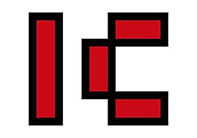 英BBCラジオで放送されたTR-808/TB-303/TR-909のドキュメンタリー番組がWebで公開 - ICON