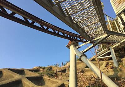 『ワールドトリガー』再開を祝って福岡市の玄界島の魅力を紹介します - NATROMのブログ
