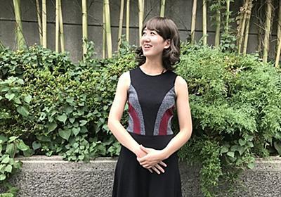 女性用風俗に必要なのは「嫌だったら逃げられること」――SPA White店長・あす香さんインタビュー【後編】 | オトナのハウコレ