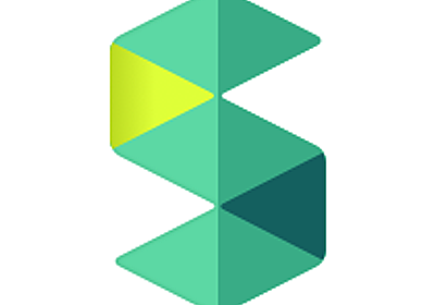 SVG wiki