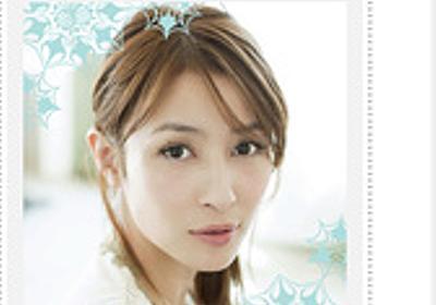 """""""Tumblr""""を利用した水野美紀さんの公式サイトに「かなり、やる」の声 - はてなニュース"""