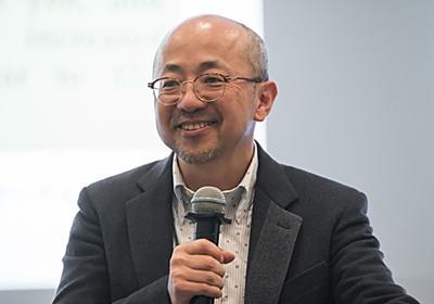 AIが作ったコンテンツの著作権はどうなる?--福井弁護士が解説する知財戦略 - CNET Japan