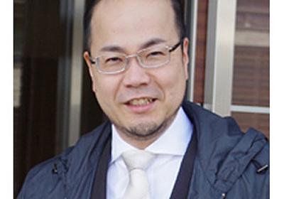 「救済」しない財政へ(1) 「脱貧困」に心が動かない日本人   マイナビニュース