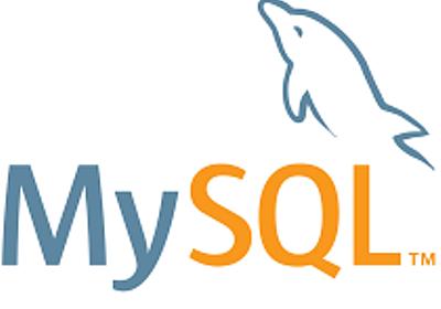 ランサーズ版SQLチューニングポリシー - ランサーズ(Lancers)エンジニアブログ