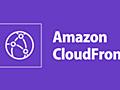 エッジで爆速コード実行!CloudFront Functionsがリリースされました! | DevelopersIO