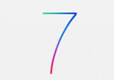 After iOS 7 icons