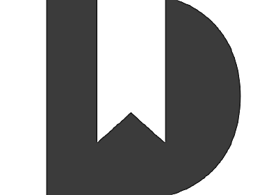 GitHub - DWilliames/paddy-sketch-plugin: Automated padding, spacing and alignment for your Sketch layers