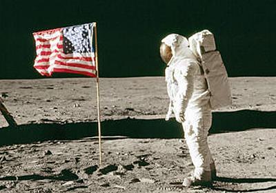 人類初の月面到達まで1万1000時間分のアポロ11号の映像と音声をリアルタイムで配信するサイトが登場 - GIGAZINE