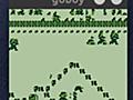 ゲームボーイエミュレータをGo言語で書いた - undefined