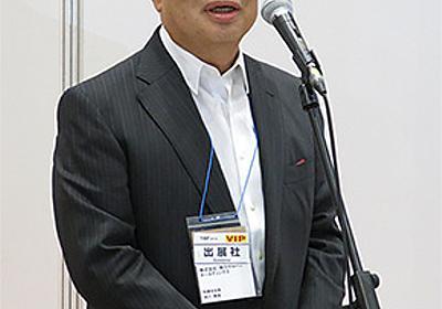 KADOKAWA、Twitterと協力しタイムライン上で電子書籍を閲覧可能に - ITmedia eBook USER