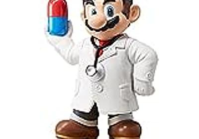 各社が薬物レイプ特集してるから護身に興味のある人は読むといい - なないち研