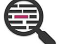コードレビューにおけるレビュアー側のアンチパターン – ITアーキテクトブログ – Medium