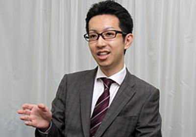 「FFXIV」のドマ式麻雀でレート2200を達成した山田史佳プロに聞く,麻雀の魅力とプロの世界 - 4Gamer.net