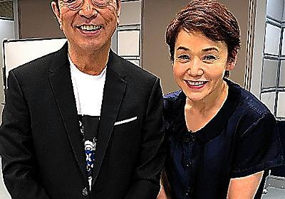 (大竹しのぶ まあいいか:262)一体、何が起こっているのか:朝日新聞デジタル